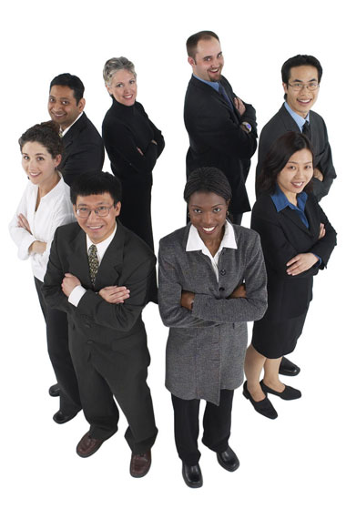 Group-of-Business-People